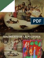 HISTORIA DE LA MUSICA I.pptx