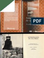 5-DM_antropología_de_una_presa.pdf