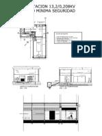 ejemplo subestación2.pdf