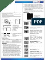 ProManual.pdf