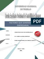 factores de crisis.docx