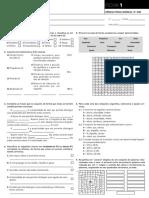 fichas-8ano-fisica-quimica.pdf