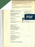 eschengen0001-2.pdf