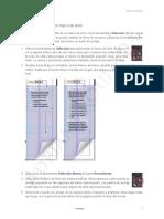Objetos.pdf