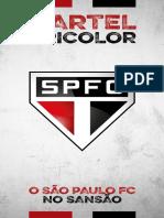 2019-01-27_Cartel-Tricolor-SanSao.pdf