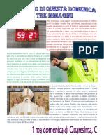 Vangelo in immagini I Domenica Quaresima C.pdf