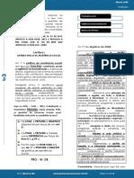 Ravan Leão NOBSUAS (AULA 01 e 02) (AULA INTERATIVA) (05.02.pdf