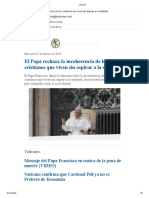 ACI Prensa 27 de Febrero