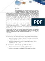 ConceptoAcciónSolidariaAngelica Lopezgrupo211622_107