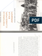 Adamovsky (2012) - Historia de las clases populares en la Argentina.pdf