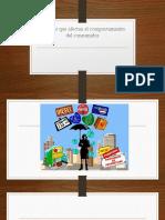 presentación-merca.pptx