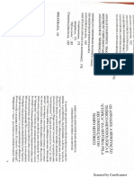TEXTO 1 - reis. annales.pdf