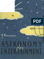 PERELMAN, Y. Astronomy for Entertainment.pdf