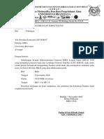 038 Surat Undangan TM Preskom