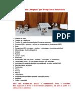 Paramentos_litúrgicos_que_compõem_a_credência (1).docx