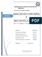 TRABAJO ING. ECONOMICA (EXPO).docx