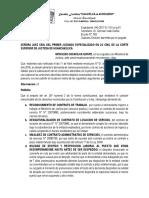 Demanda Subsanacion Grisolbo-2018.docx