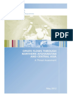 Afghanistan_northern_route_2012_OPIATE FLOWS THROUGH NORTHERN AFGHANISTAN AND CENTRAL ASIA- A THREAT ASSESSMENT UNITED NATIONS.PDF