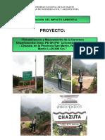 IMPACTO AMBIENTAL CHAZUTA.docx