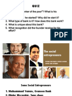 social.entrepreneurs.pptx