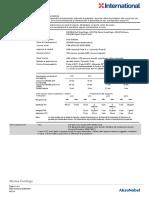 E-Program Files-An-ConnectManager-SSIS-TDS-PDF-Interbond 201 KD Series 200 Ita A4 20180802