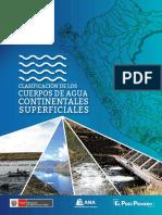 CLASIFICACION DE AGUAS SUPERFICIALES.pdf