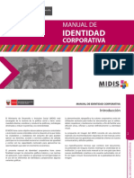 Manual de Identidad Corporativa 2012 - MIDIS.pdf