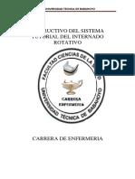 INSTRUCTIVO DE SISTEMA DE TUTORIAS.pdf