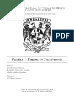 LAB_FC_1.pdf