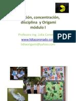 atencion-concentracion-y-origami-para-el-docente-de-hoy.pdf