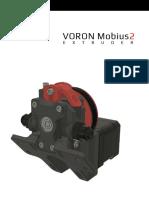 vroxon 2.1 manual