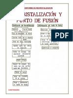 pre_inforemes_de_organica[1].docx