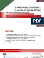 Ppt Contratación Idex Final 211118