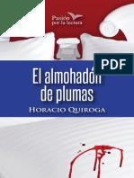 El AlmohadonV2018vCompleto 2