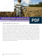 Quarta Semana.pdf