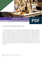 Primeira Semana.pdf