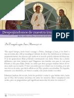 Segunda Semana.pdf