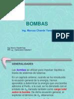 6-Bombas
