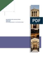 2018 Administrativo Contrata Cmc Jf
