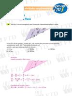 Geometria plana com resposta.pdf
