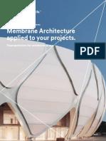Dyneon Architecture Bro 33p 2017 09.pdf