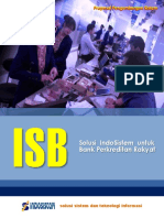 ISB - Printable Format A4 - Project Proposal