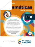 matematicas-8-vamos-a-aprender1.pdf