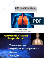 13-SistemaRespiratorio