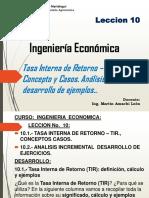 10. Diap Ing Econ.pptx