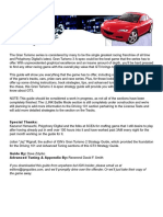 Gran Turismo 3 - PS2.pdf