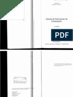 Calculo_De_Estructuras_De_Cimentacion_-_Calavera[1]
