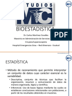 PPT-BIOESTADISTICA.pdf