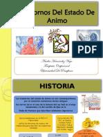 TERAPIA OCUPACIONAL EN SALUD MENTAL.pdf