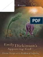 Patrick J. Keane-Emily Dickinson's Approving God_ Divine Design and the Problem of Suffering (2008).pdf